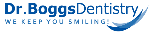Dr. Boggs Family and Cosmetic Dentistry
